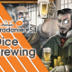 #54 - Dice Brewing small