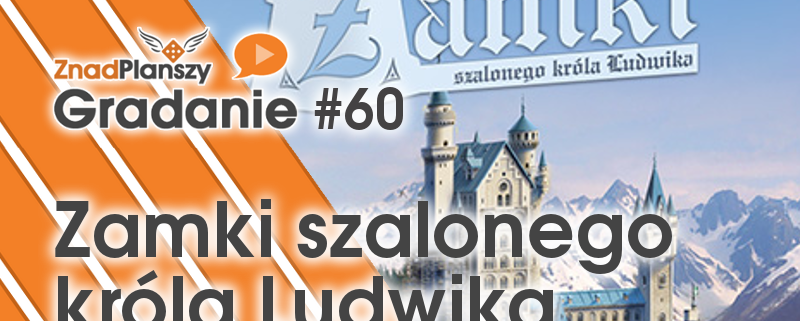#60 - Zamki small