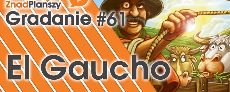 #61 - El Gaucho bigs