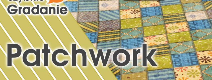 #9 Patchwork big