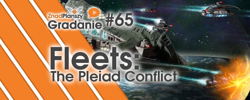 #65 - Fleets small