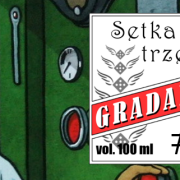 Setka na trzech #4 - Power Grid small (1)