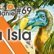 #69 - La Isla small