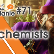 #71 - Alchemists small