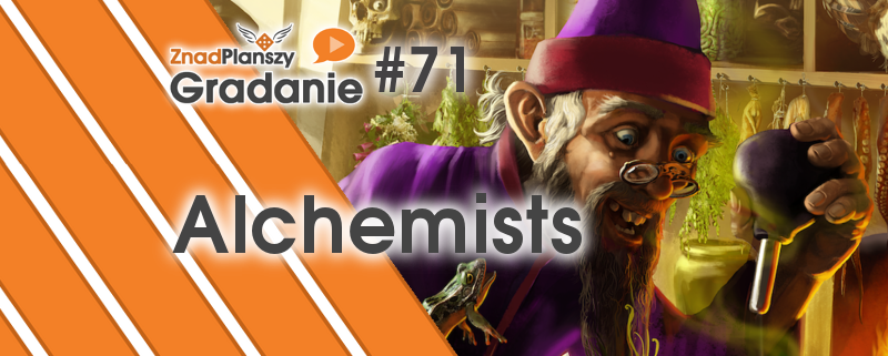 #71 - Alchemists small