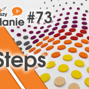 #73 - 7 Steps small