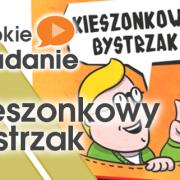 #21 Kieszonkowy Bystrzak small