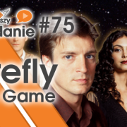 #75 - Firefly small