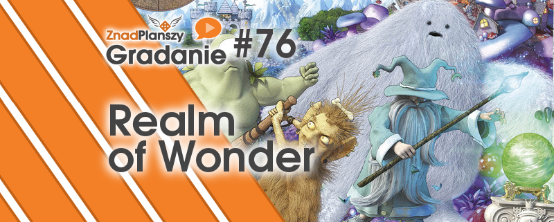 #76 - Realm of Wonder small
