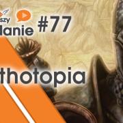 #77 - Mythotopia small