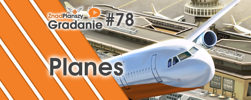 #78 - Planes small