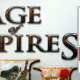 Setka na trzech #7 - Age of Empires small