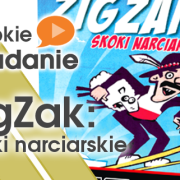 #22 ZigZak small
