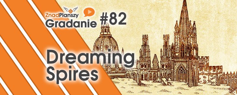 #82 - Dreaming Spires small
