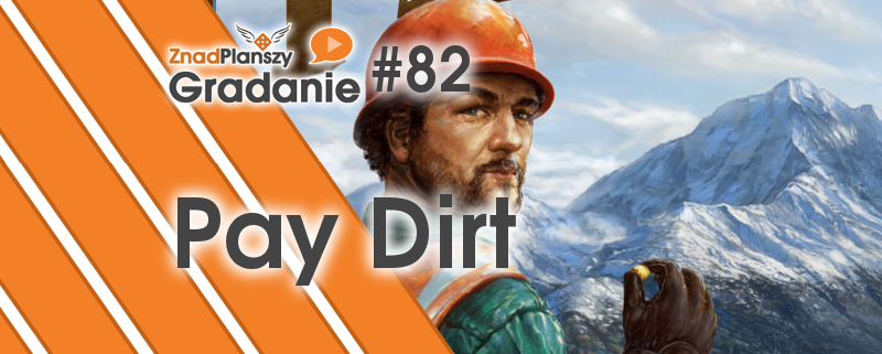 #83 - Pay Dirt small