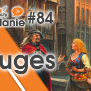 #84 - Bruges small