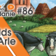 #86 - Fields of Arle small