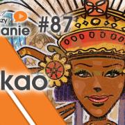 #87 - Kakao small