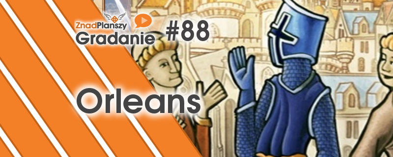 #88 - Orleans small