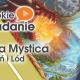 #27 Terra Mystica Ogień i Lód small