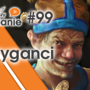 #98 - Intryganci small