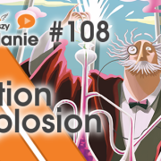 #108 - Potion Explosion small