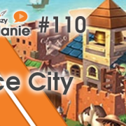 #110 - Dice City small