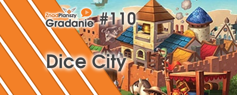 #110 - Dice City small