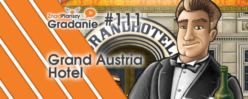 #111 - Grand Austria Hotel small