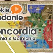 #34 Concordia dodatek small