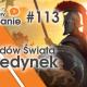 #113 - 7 Cudów Świata Pojedynek small