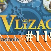 #119 - CVlizacje s