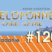 #120 - Peloponnes cg s