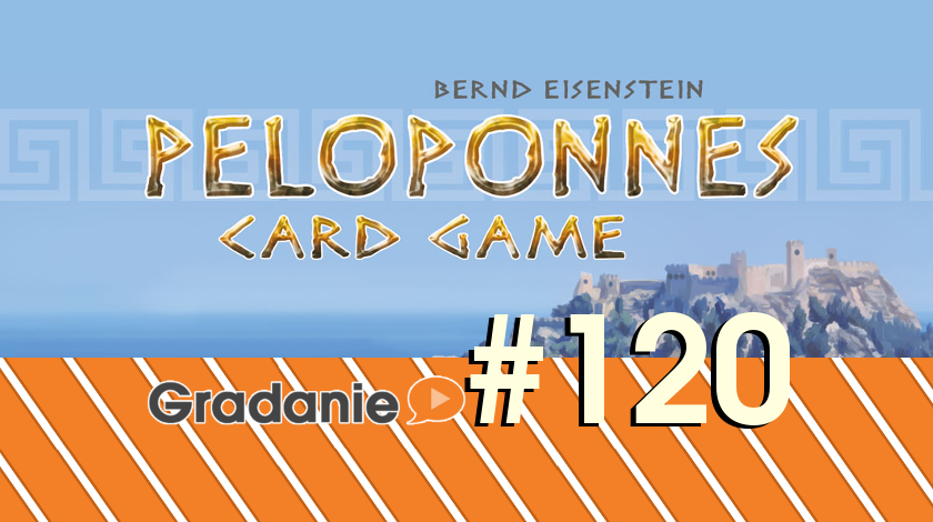Gradanie #120 – Peloponnes Card Game