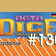 #130 - Octo Dice s