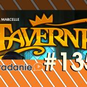 #135 - Taverna s