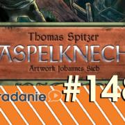 #148 - Haspelknecht s