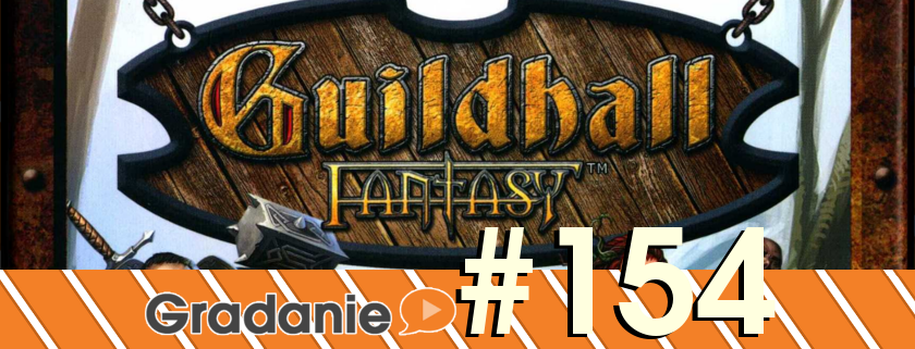 154-guildhall-fantasy-s