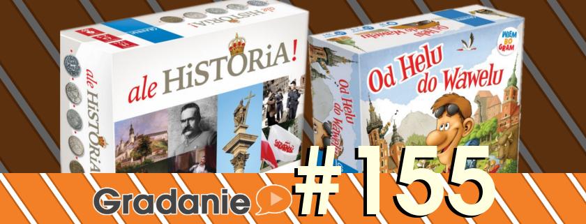 155-ale-historia-s