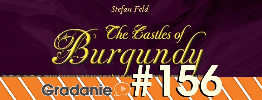 156-zamki-burgundii-karciane-s