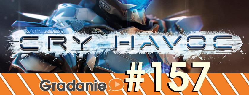 157-cry-havoc-s
