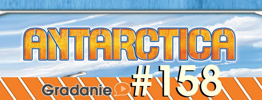 158-antarctica-s