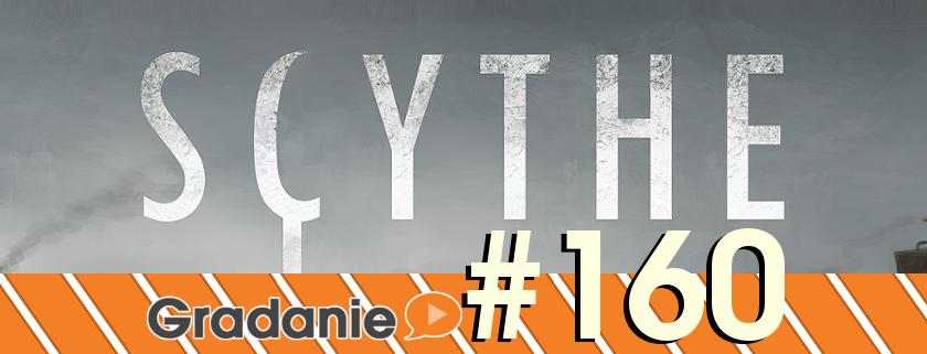 160-scythe-s