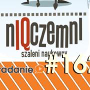 162-s
