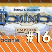 dominion-imperium-s