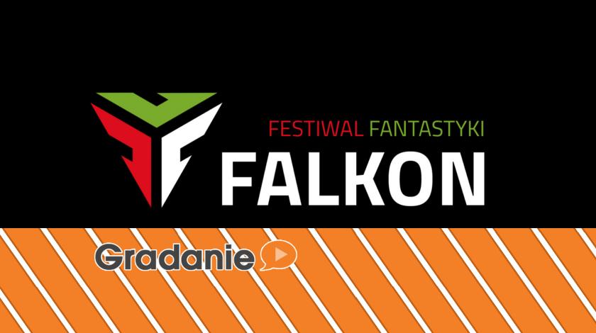Planszówki na Falkonie – Gradanie Specjalne