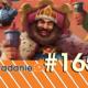165-s
