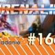 166-adrenalina-s