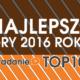 TOP10 2016 s