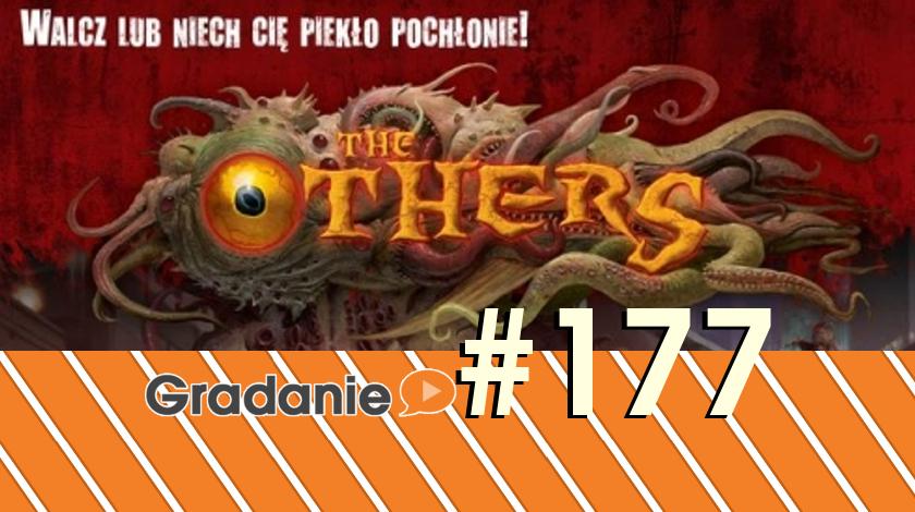 The Others – Gradanie #177